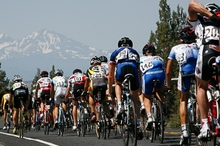 Join Regence for the 38th annual Cascade Cycling Classic