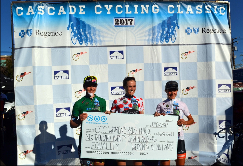 Regence-Cascade-Cycling-Classic