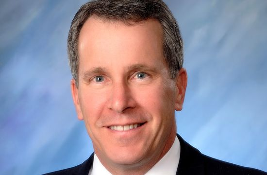Regence names new Idaho government affairs director