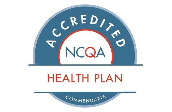 "Regence BlueShield's Commercial PPO plan achieves NCQA ""Commendable"" accreditation status"