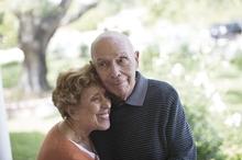 Regence-palliative-care
