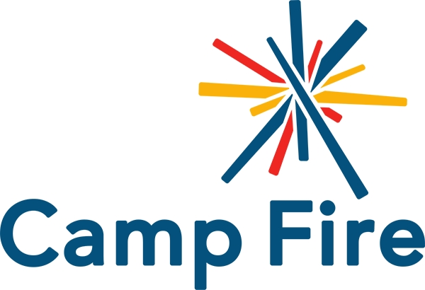 campfire-logo2