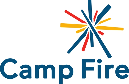 Employee impact: Camp Fire developed my leadership skills