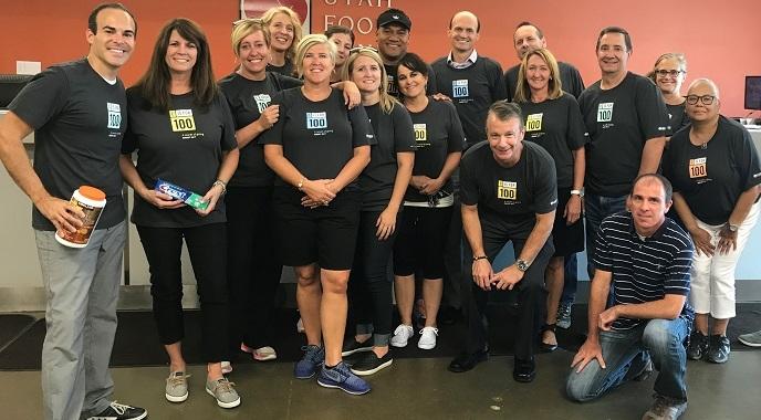 Utah Food Bank_2017