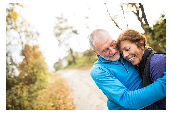 Regence Palliative Care: A love story and health care journey