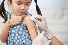 Measles confirmed in Portland how you can protect yourself and your children Regence