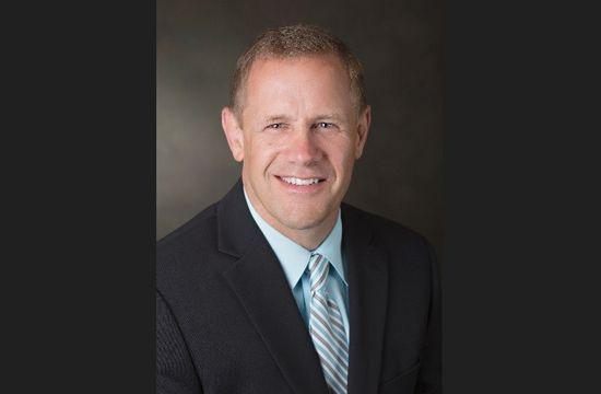 Leadership change for Regence BlueShield of Idaho