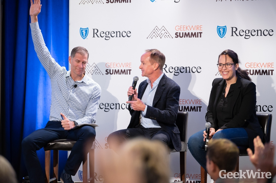 20181003_GeekWire_Summit_113