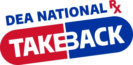takeback