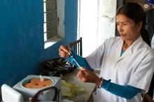 health_worker_nepal