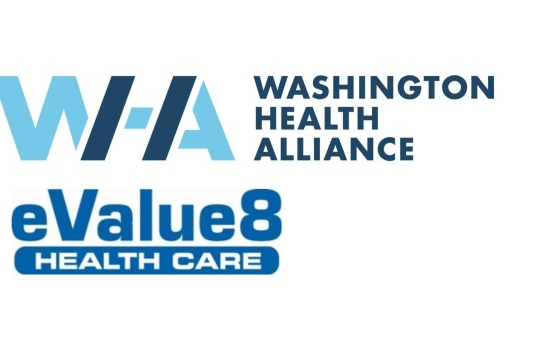 Regence ranked #1 PPO plan in Washington state