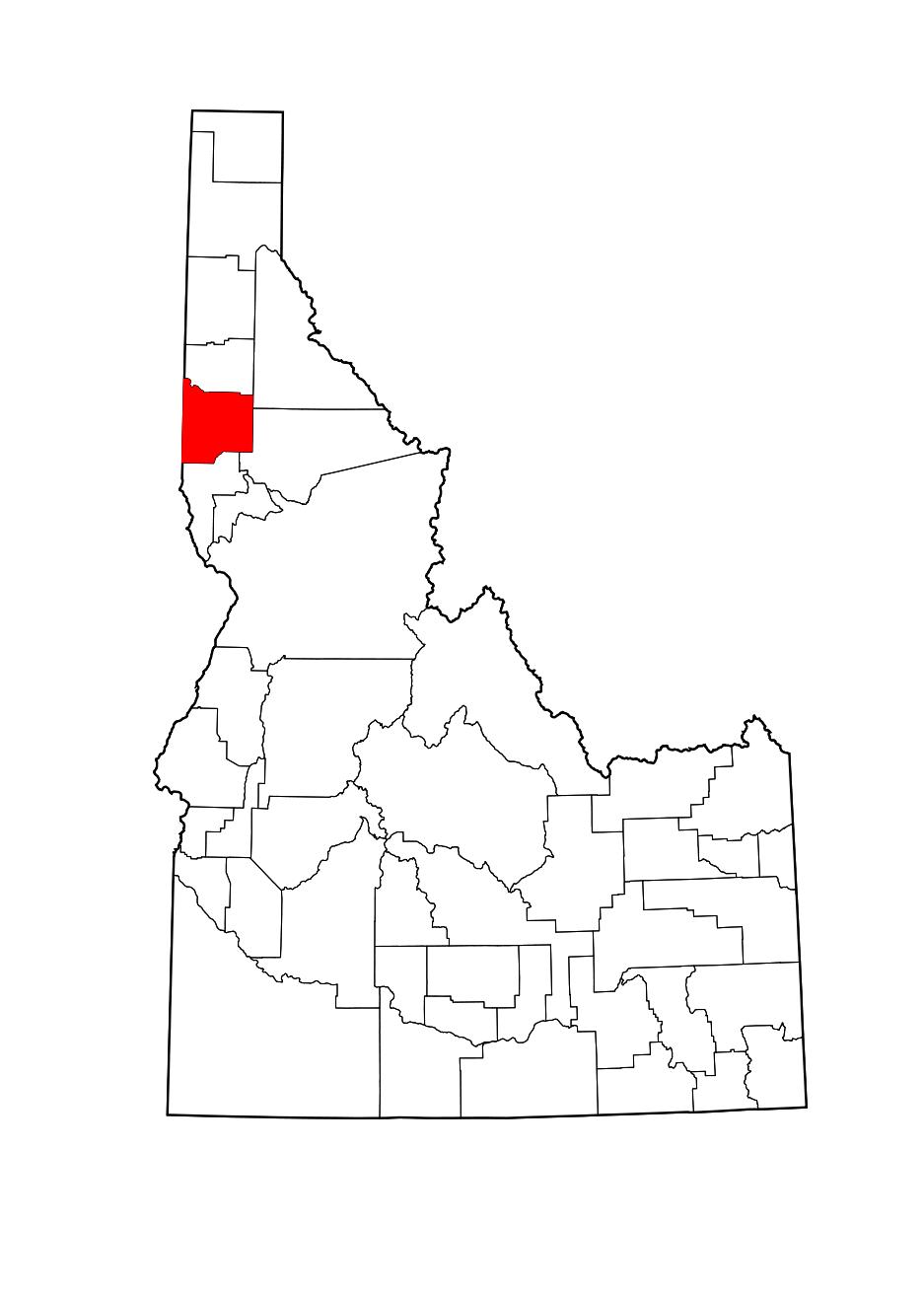 latah-county-3