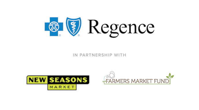 Regence-New-Seasons-partnership-oregon