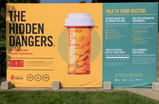 AR-opioid-exhibit