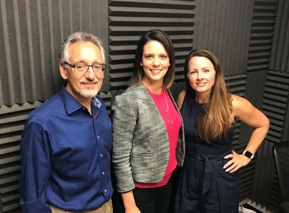 Regence leaders value based care podcast with Propel Insurance