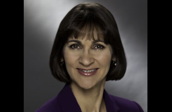 Regence welcomes Dr. Amy Khan as executive medical director