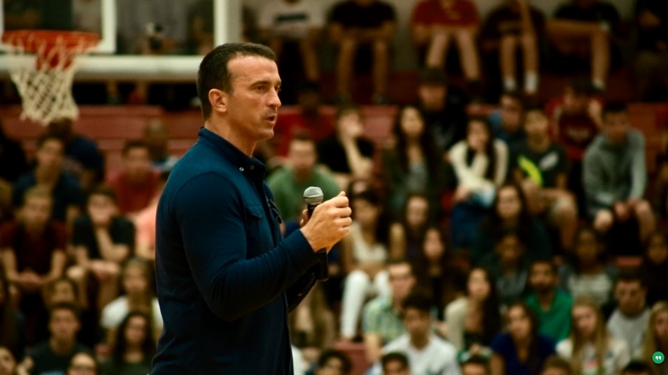 chris_herren_speaking_addiction