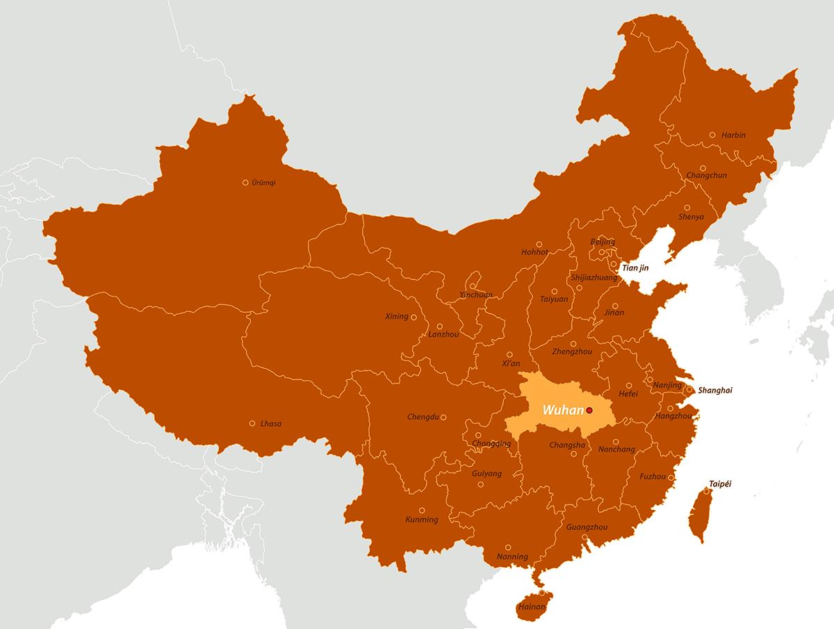 outbreak-coronavirus-china-2019