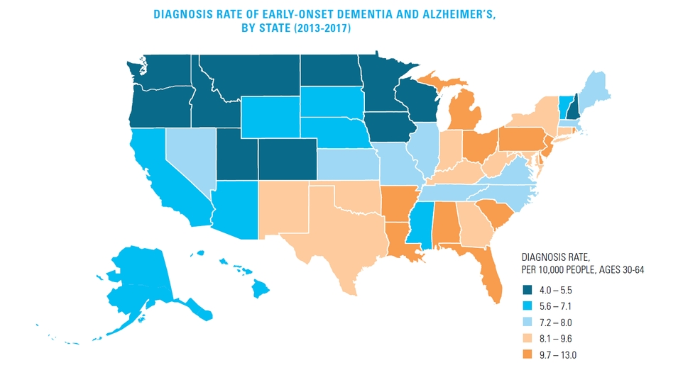 dementia_graphic