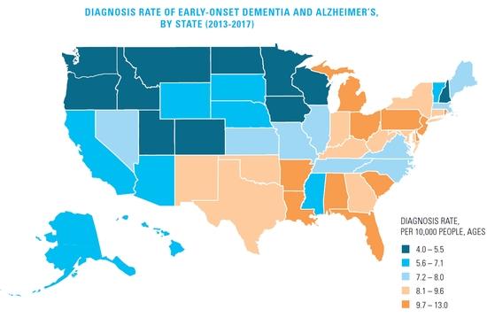 dementia_graphic