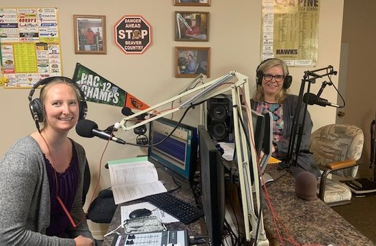 Celebrating its second year serving Deschutes County with Medicare coverage, Regence visits local Oregon podcast to discuss 2021 plans and benefits