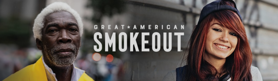 ACS Great American Smokeout 2020_2