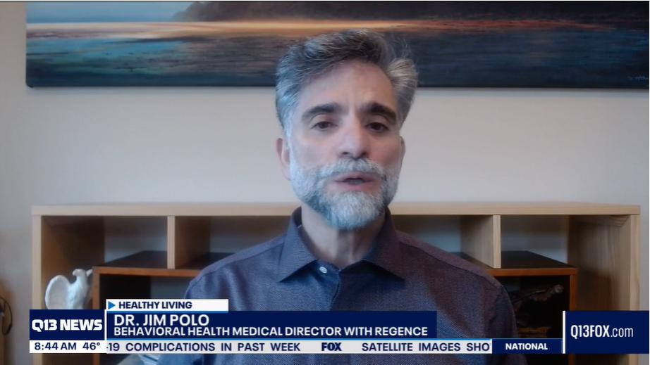 Dr. Polo Q13 S.A.D. segment