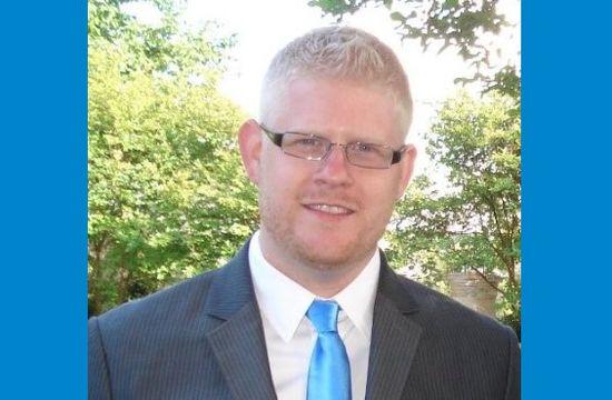 Dustin Howard Regence Behavioral Health