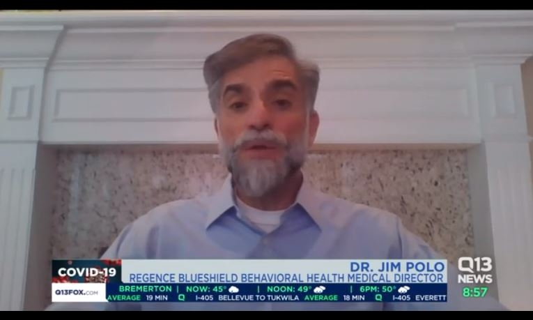 Dr. Jim Polo_Q13
