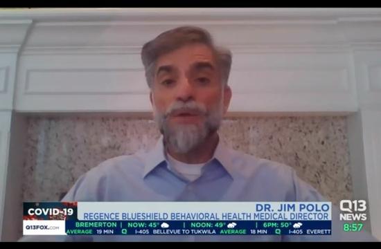 Dr. Jim Polo_Q13