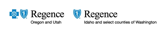 Regence Health Plans to cover cost of coronavirus (COVID-19) treatment at no cost to members through June 30, 2020