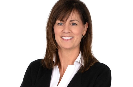 Regence BlueShield of Idaho names Trish Quarles as its first Director of Account Management