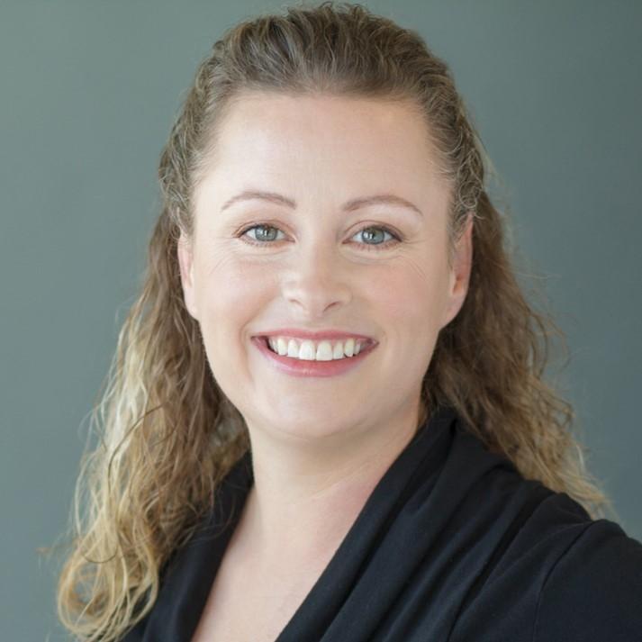 Maureen Hamilton 2