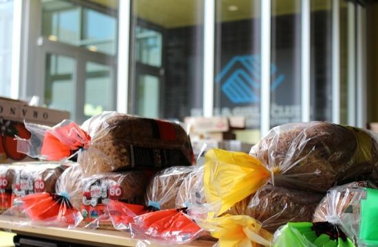 Oregon nonprofits adapt programs to address food insecurity amid COVID_image 1