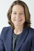 Julie Lindberg Regence