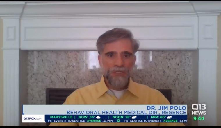 Dr. Jim Polo_Q13 Mental Health