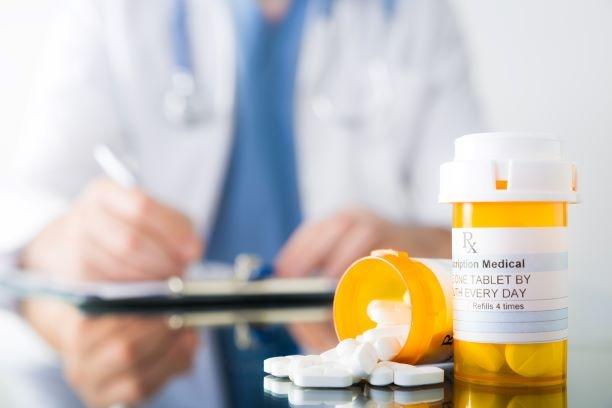 Rx Prescription_6.9