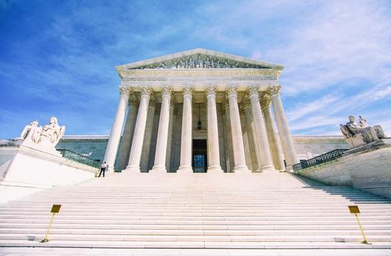 supreme-court-DACA