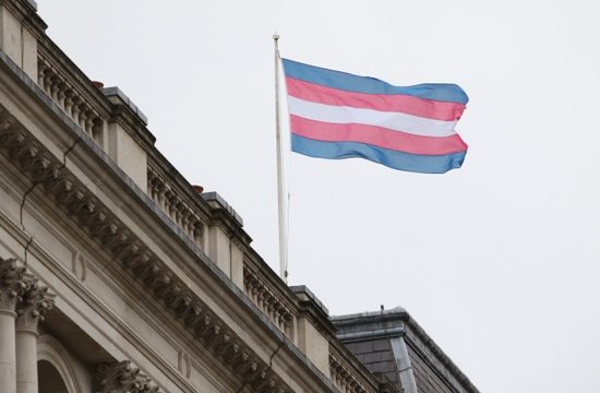 Regence is committed to transgender care