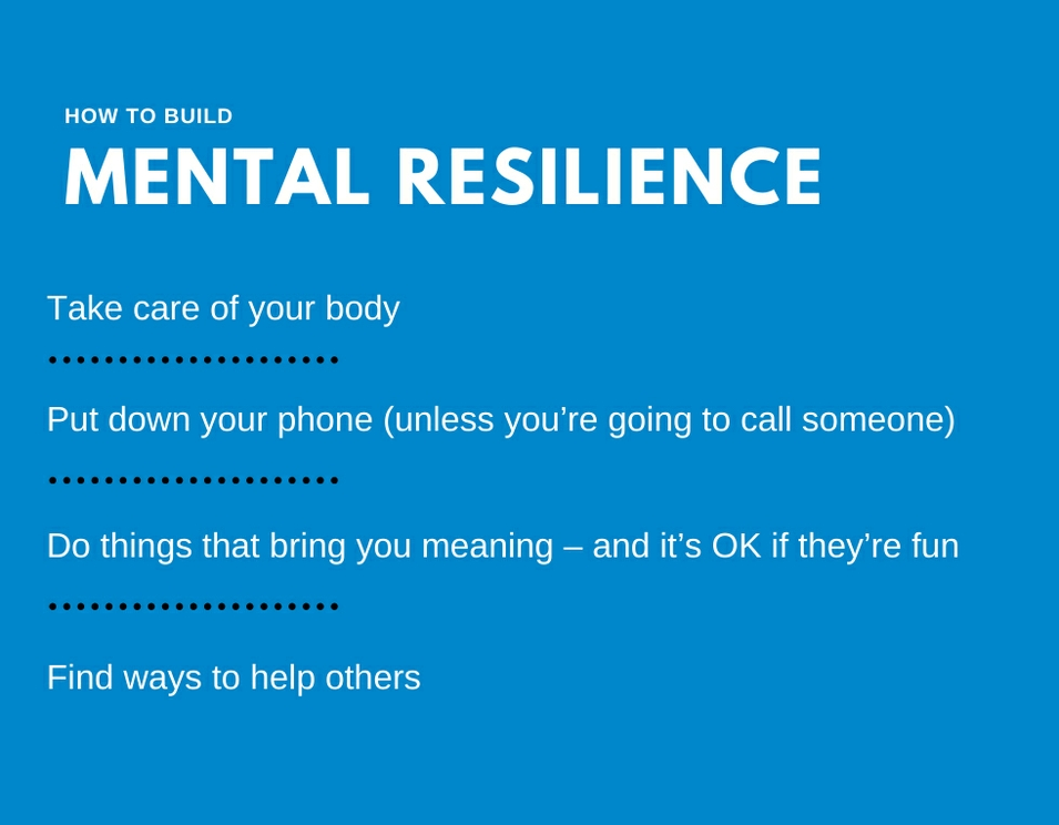 Mental-Resilience_Takeaway-Graphic3