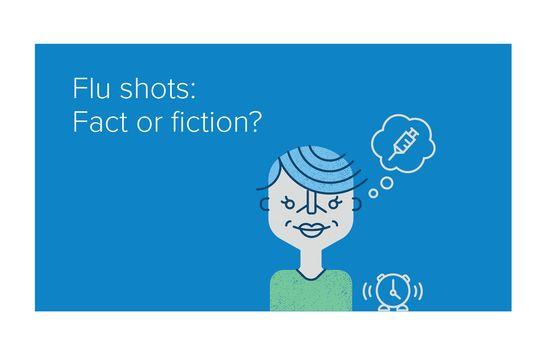 flu-fact-fiction-myths