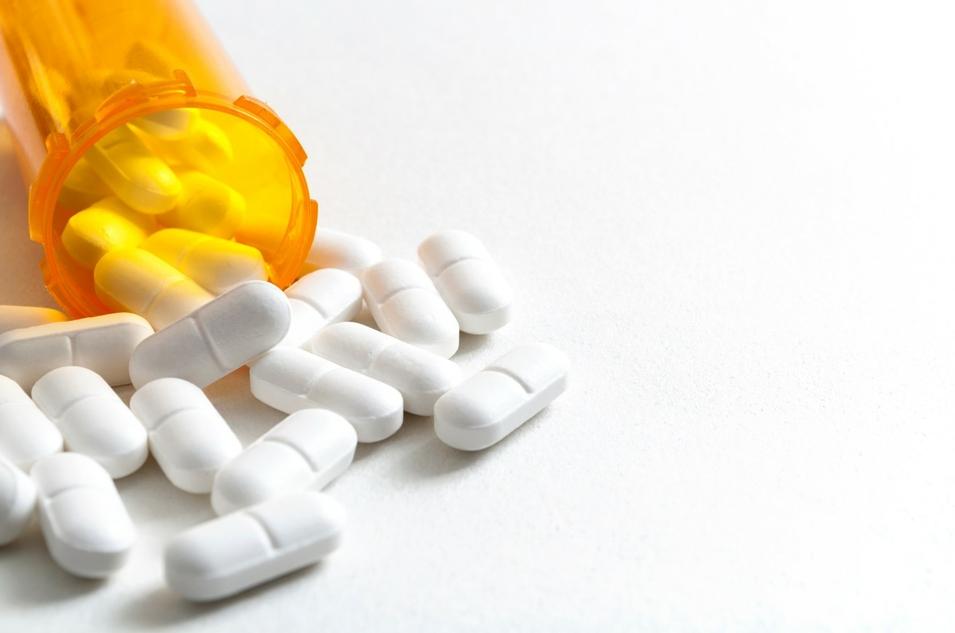 Opioids Photo_2019
