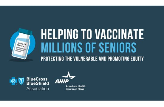AHIP-Vaccine-Community-Connectors