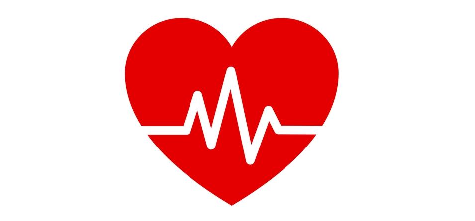 heart health 2