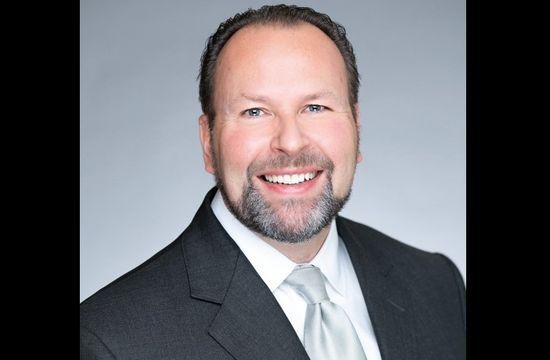 Regence BlueShield of Idaho names Mark Ruszczyk market president