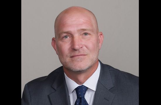 Regence names new Idaho provider network leader