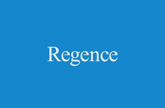 New Regence full funding health plan solutions help employers reduce risk, boost predictability in challenging economic times