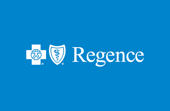 myRegence.com earns outstanding website