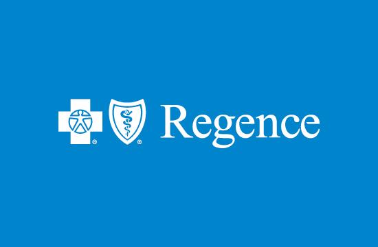 Regence BlueCross BlueShield of Utah selects Orem vet for 2008 Latino Hero Award