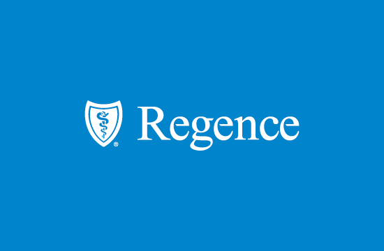 Regence BlueShield of Idaho Announces Executive Changes